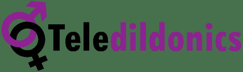 Teledildonics