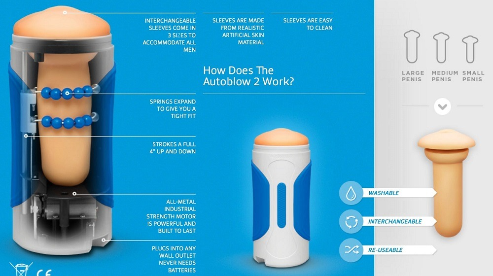 autoblow2 review