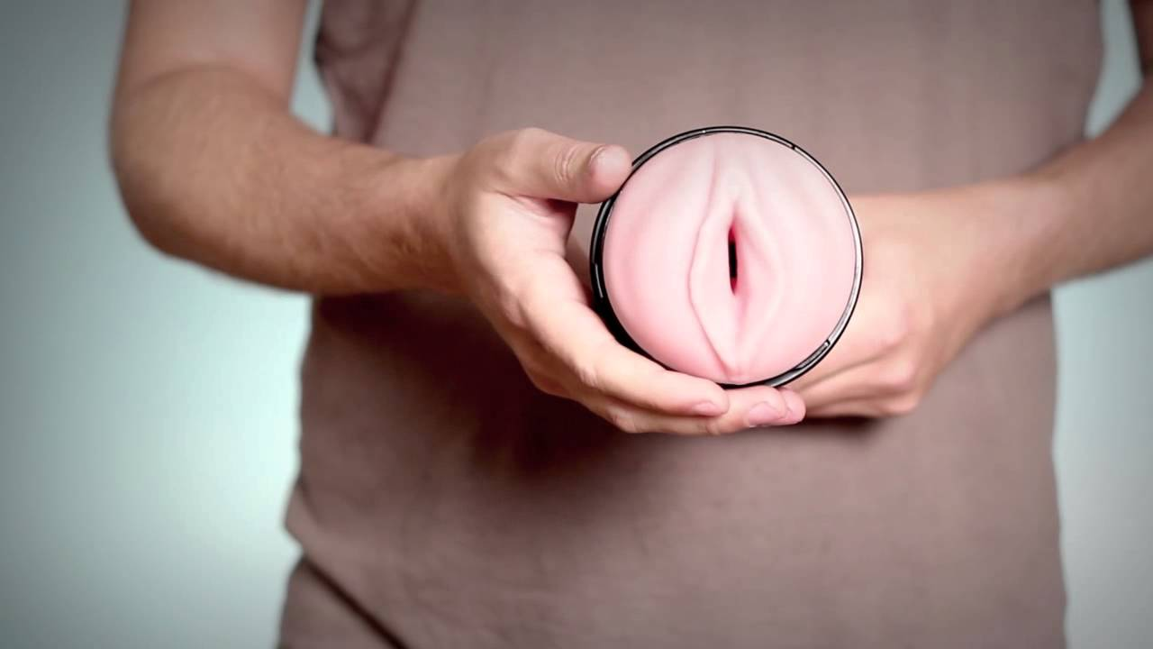 fleshlight classic pink lady review