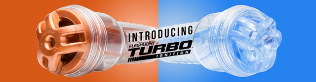 turbo-fleshlight