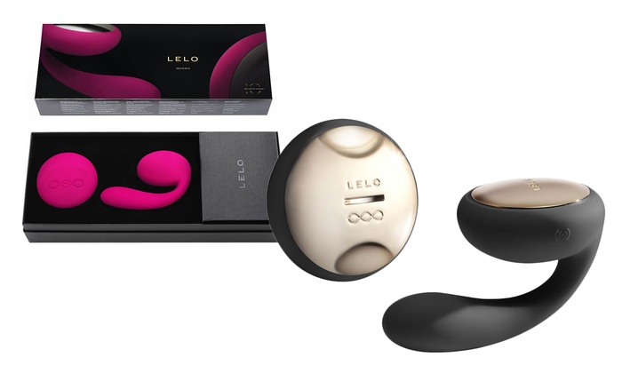 best remote controlled sex toys