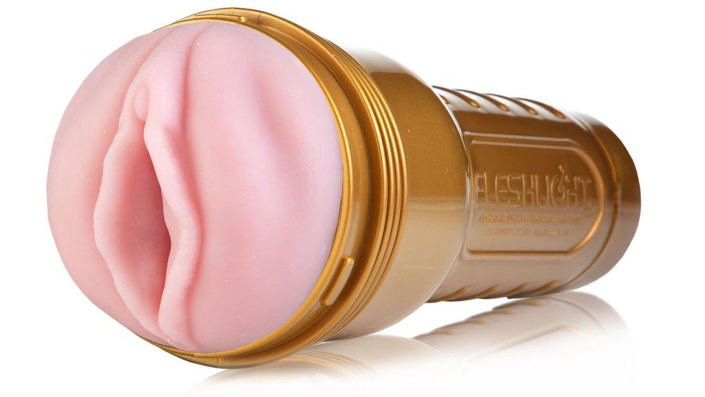 fleshlight stu