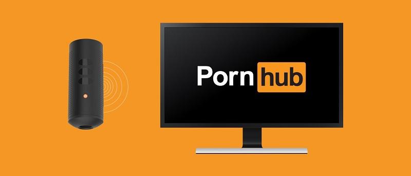 porn hub toys