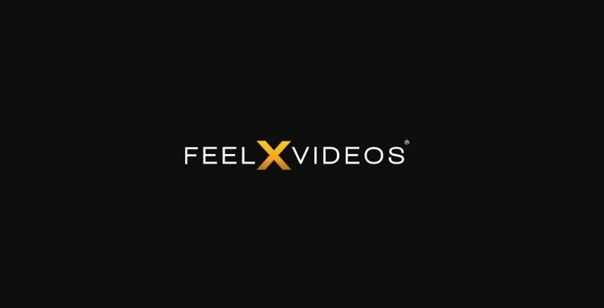 feelxvideos