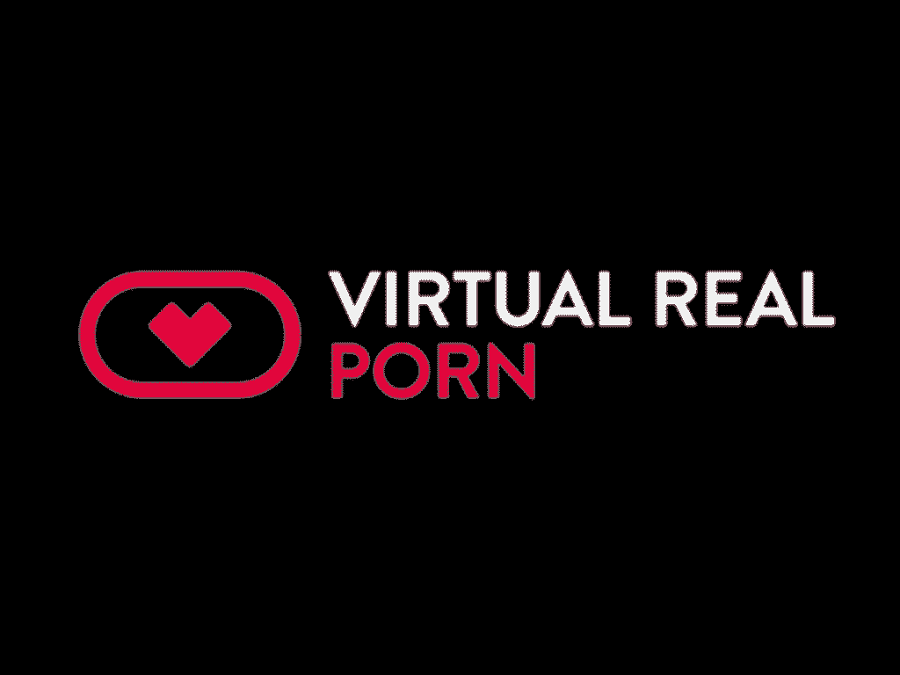 virtual-real-porn-review