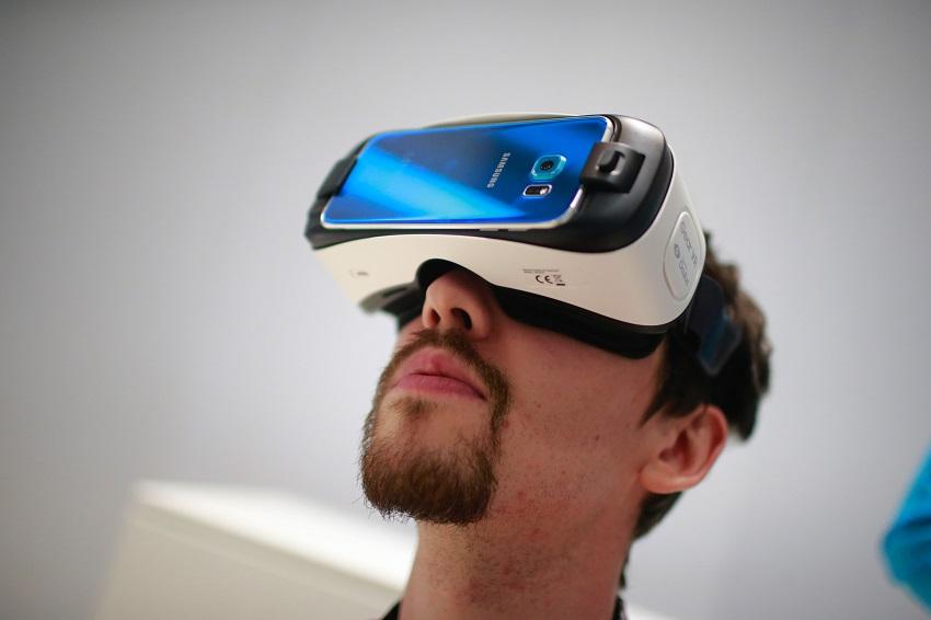 virtual real porn samsung