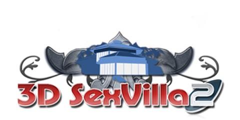 3d-sexvilla