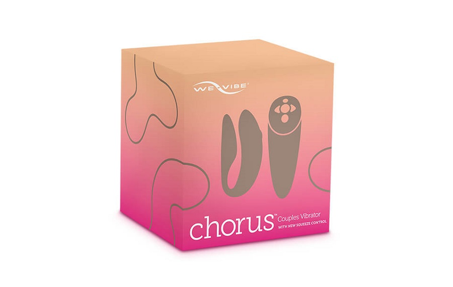 We-Vibe-Chorus-Couples-Vibrator-pink-packaging