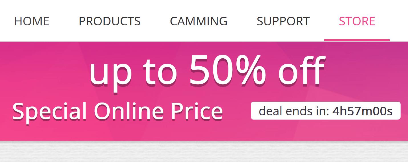 lovense coupon