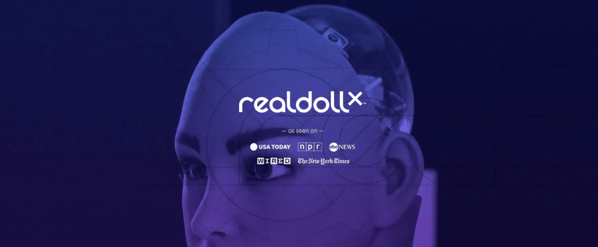 RealDoll X review