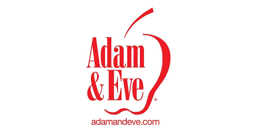 a-review-of-adam-eve