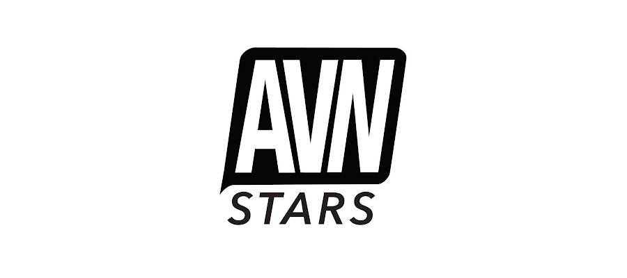 avn-stars-review-by-m-christian