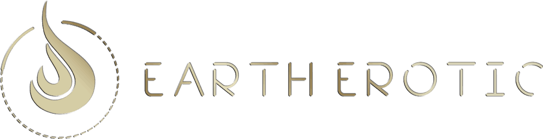 eartherotic-review-a-wonderland-of-dolls-for-men