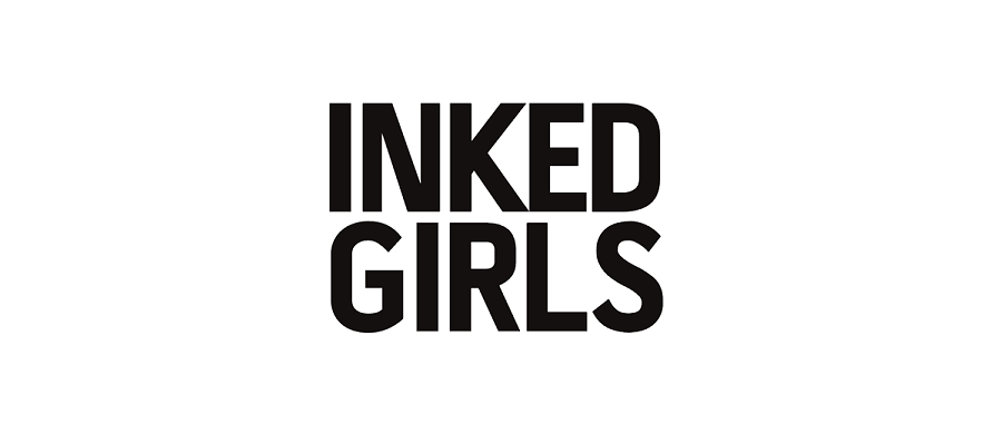 inkedgirl-review-by-m-christian