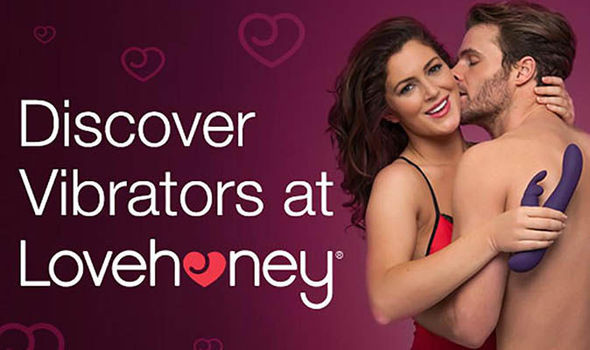 lovehoney discount codes coupons