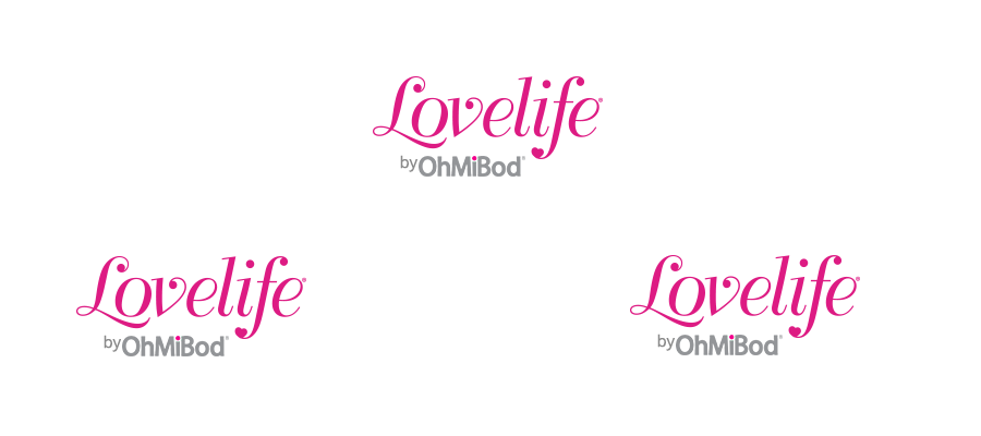 lovelife review