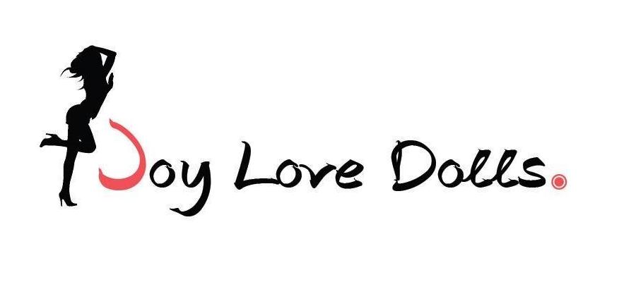 lovely-and-joyful-joy-love-dolls-review