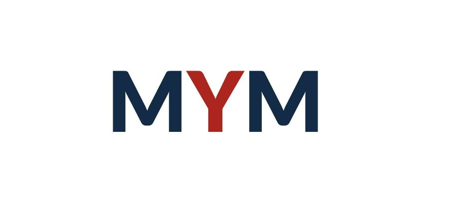 mym-fans-review
