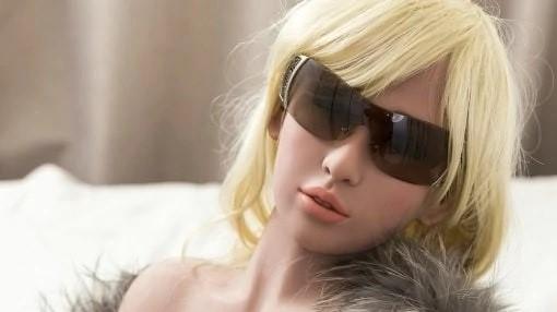 realistic love doll shella eartherotic