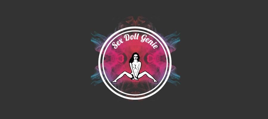 sex-doll-genie-review