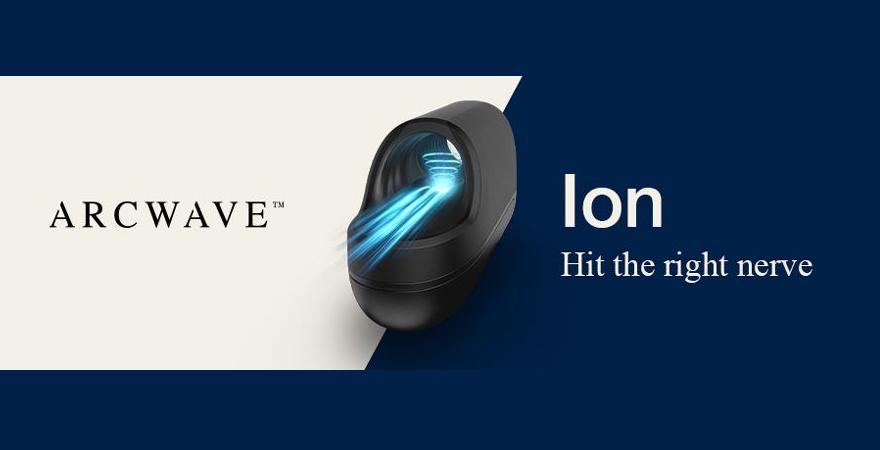 arcwave-ion-review