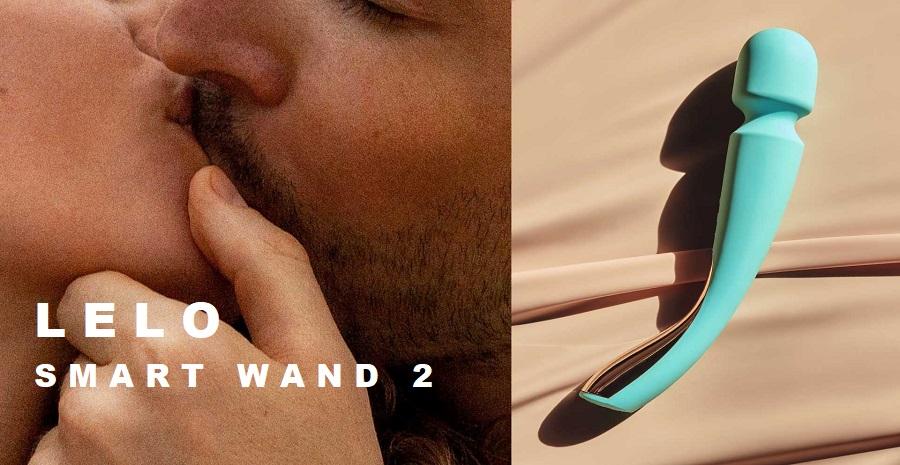 lelo-smart-wand-2 review