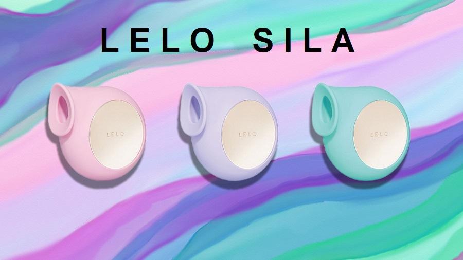 lelos-sila-review