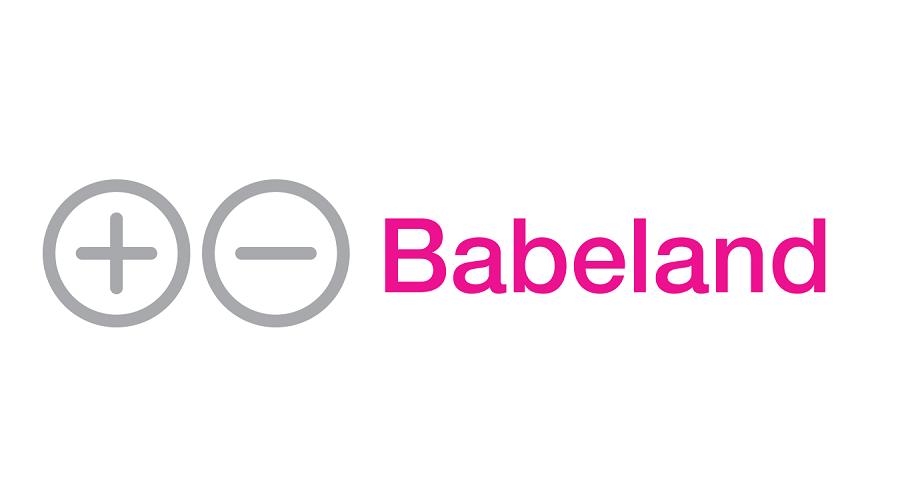 babeland-online-shop-review