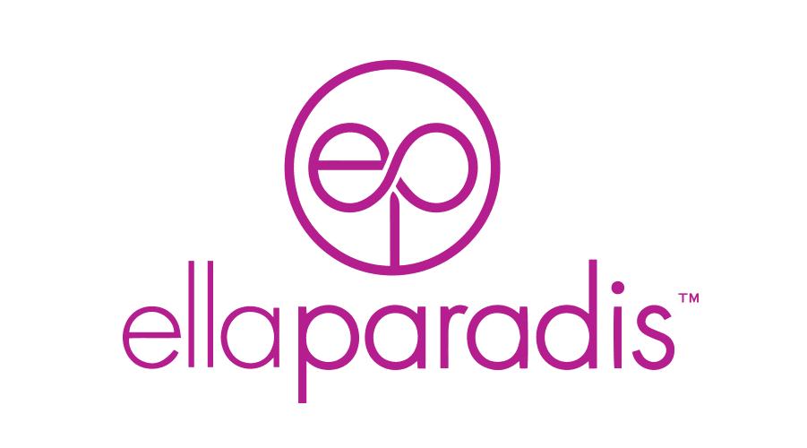 ella-paradis-online-shop-review