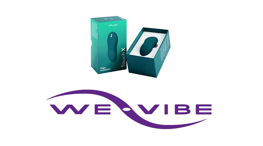 we-vibe-touch-x-review