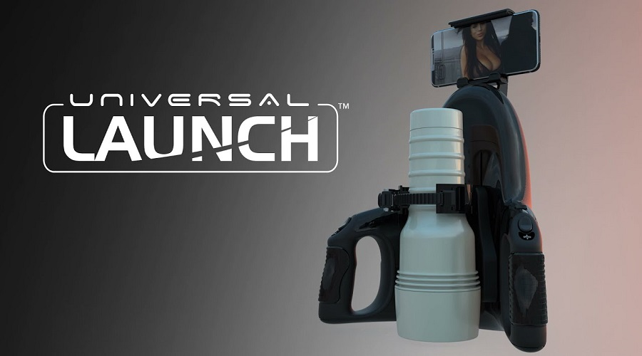 fleshlight-universal-launch-review