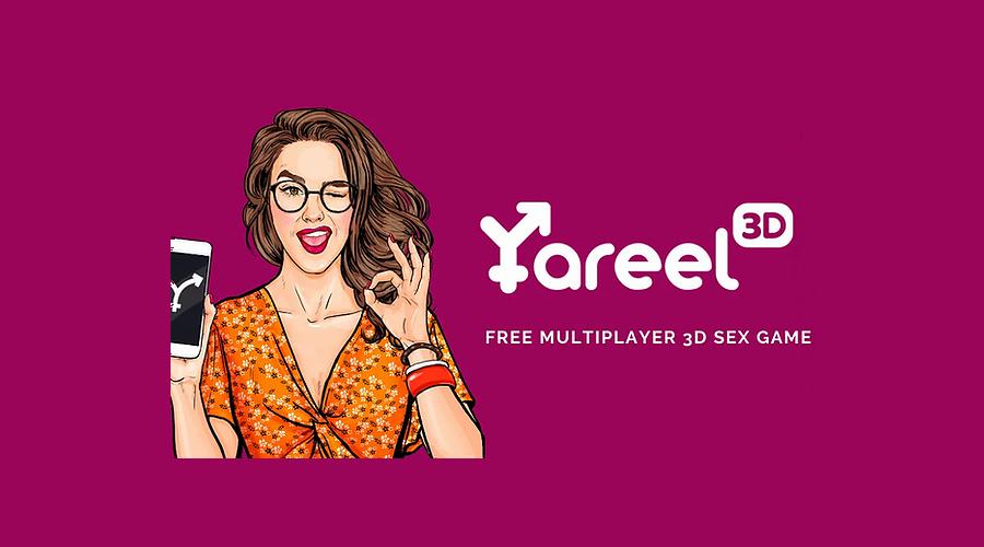 yareel-3d-review