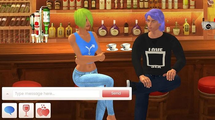 yareel best sex game