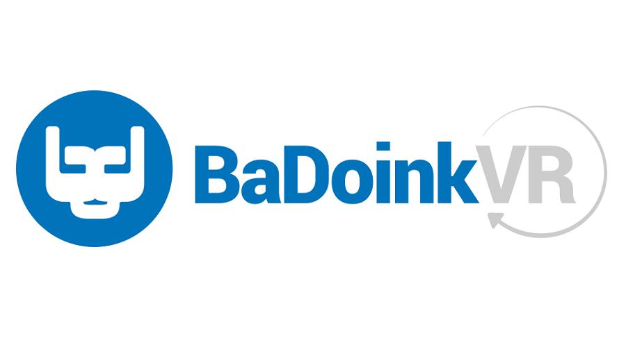 badoinkvr-review