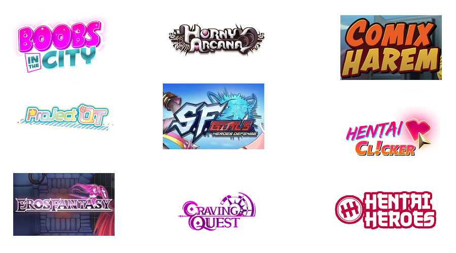 best-hentai-sex-games