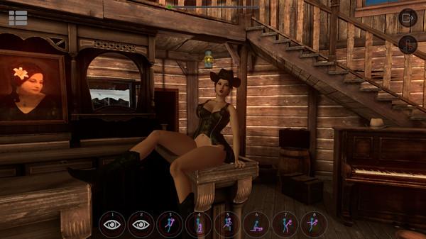 sex simulator online sex games