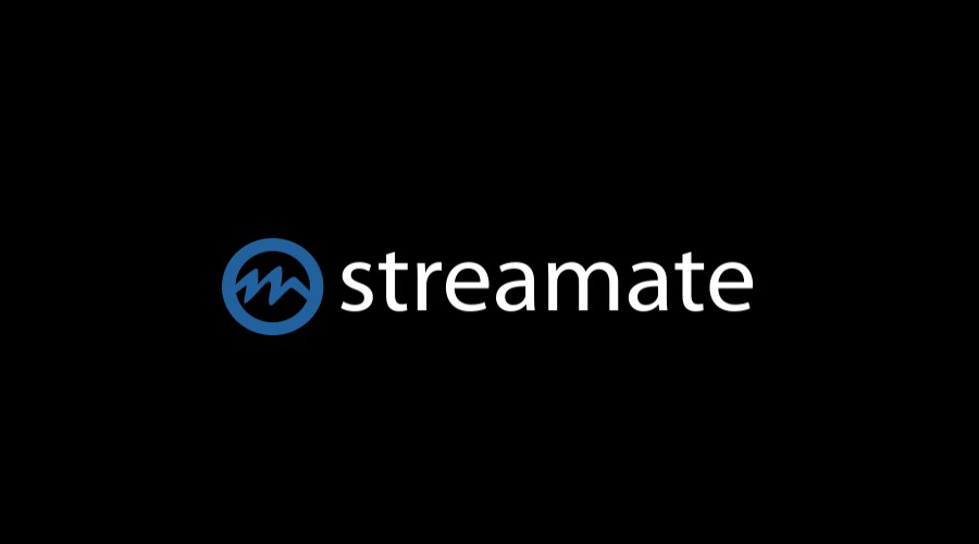 streamate-review