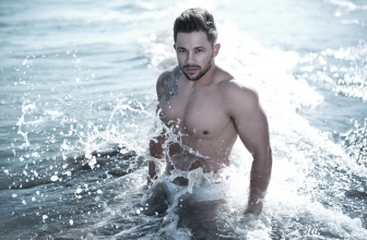 Top 7 Best Sex Toys for Gay Men and Gay Couples