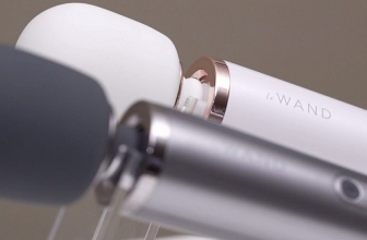 5 Best Electric Wand Massagers to Be the Fairy of Orgasms