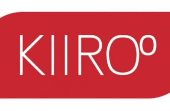 The 5 Best Kiiroo-Compatible Interactive Porn Sites