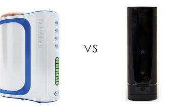 Autoblow AI VS Kiiroo Onyx +: Comparison and Verdict