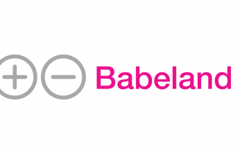 Babeland Review: Good Shop to Buy Adult Products?