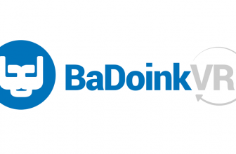 BaDoinkVR Review: The Ultimate Virtual Reality Porn Experience?