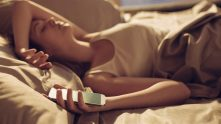 7 Best Bluetooth Sex Toys for Remote Pleasure and Full Control
