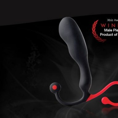 Top 7 Best Prostate Massagers for Naughty Anal Play