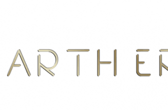 EarthErotic Review: The Best Luxury Sex Dolls Online?