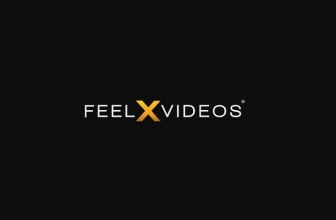 FeelXVideos Review: The Best Interactive Porn Videos on the Web?