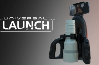 Fleshlight Universal Launch Review: The Best BJ Machine?