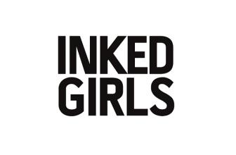 Inkedgirl Review: Best Exclusive Platform for Tattooed Models?