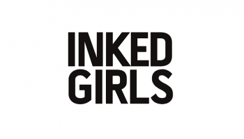 Inkedgirl Review: Best Exclusive Platform for Tattooed Models?